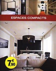 Souvent acheté avec De l'unique au multiple, le Espaces compacts