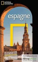 Dernières parutions sur Guides Espagne, Espagne. Edition 2020