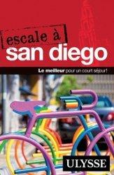 Dernières parutions dans Escale, Escale à San Diego