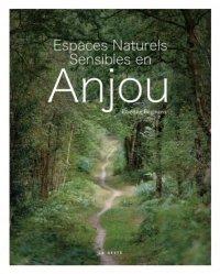 Dernières parutions sur Nature - Jardins - Animaux, Espaces naturels sensibles en Anjou