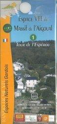 Dernières parutions sur Languedoc-Roussillon, Espace VTT du massif de l'Aigoual