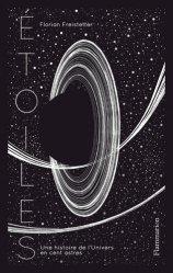 Dernières parutions sur Cosmologie, Etoiles