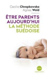 Dernières parutions dans Réponses, Etre parents aujourd'hui, la méthode suédoise