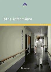 Souvent acheté avec Encadrement des professionnels de soins - Soins éducatifs et préventifs UE 3.5 4.6, le Être infirmier(ère)