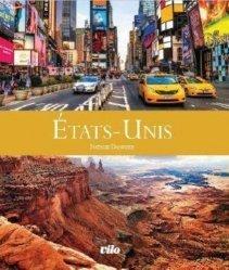 Dernières parutions sur Guides pratiques, Etats-Unis