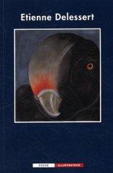 Dernières parutions dans Poche Illustrateur, Etienne Delessert rechargment cartouche, rechargement balistique