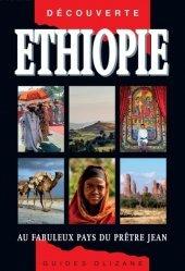 Dernières parutions dans Guides Olizane découverte, Ethiopie. Edition revue et augmentée