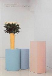 Dernières parutions sur Art contemporain, Ettore Spalletti