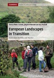 Dernières parutions sur Agriculture - Agronomie, European Landscapes in Transition