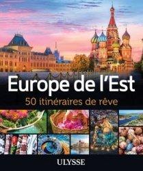 Dernières parutions sur Europe, Europe de l'Est
