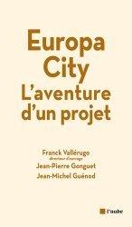 Dernières parutions dans Bibliothèque des territoires, Europa City. L'aventure d'un projet https://fr.calameo.com/read/004967773b9b649212fd0