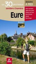 Dernières parutions dans Les plus beaux sentiers Chamina, Eure majbook ème édition, majbook 1ère édition, livre ecn major, livre ecn, fiche ecn