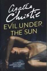 Dernières parutions dans Poirot, Evil Under the Sun