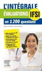 Dernières parutions sur Infirmières, Evaluations IFSI