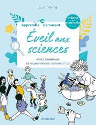 Dernières parutions sur Questions d'éducation, Eveil aux sciences