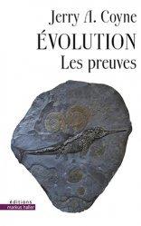 Dernières parutions sur Sciences de la Vie, Evolution