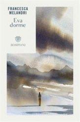 Dernières parutions sur Fiction, Eva Dorme