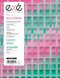 Dernières parutions sur Généralités, Exé n°42