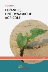 Dernières parutions sur Sciences de la Vie, Expandis, une dynamique agricole