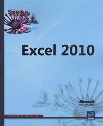 Dernières parutions dans Scribe, Excel 2010