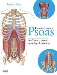 Dernières parutions sur Technique et entraînement, Exercices pour le psoas
