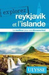Dernières parutions dans Explorez, Explorez Reykjavik et l'Islande