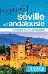 Dernières parutions dans Explorez, Explorez Séville et l'Andalousie