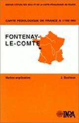 Souvent acheté avec Atlas de France, le Fontenay-le-comte