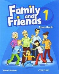 Dernières parutions sur Oxford University Press, Family and Friends 1