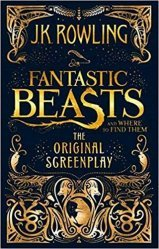 Dernières parutions dans Fantastic Beasts, Fantastic Beasts and Where to Find Them