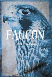 Dernières parutions sur Ornithologie, Faucon