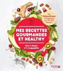 Dernières parutions sur Cuisine bio et diététique, Fat secret : la nutrition pour les débutants