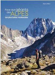 Dernières parutions sur Paysages de montagne, Face aux géants des Alpes