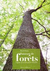 Souvent acheté avec Objets nature à sculpter - Ustensiles en bois simples, utiles et design, le Faiseurs de forêts