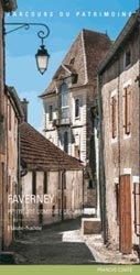 Dernières parutions dans Parcours du patrimoine, Faverney, petite cité comtoise de caractère