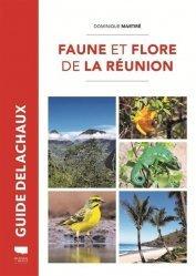 Dernières parutions sur Nature - Jardins - Animaux, Faune et flore de la Réunion