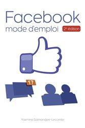 Dernières parutions sur Réseaux sociaux, Facebook