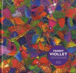 Dernières parutions sur Mode - Stylisme - Textile, Fanny Viollet