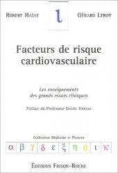 Dernières parutions dans Médecine et preuves, Facteurs de risque cardiovasculaire