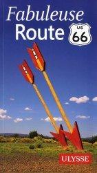 Nouvelle édition Fabuleuse route 66. 2e édition