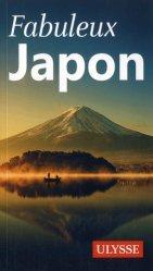 Dernières parutions dans Fabuleux, Fabuleux Japon