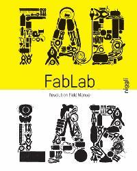 Dernières parutions sur Automatique - Robotique, Fab Lab