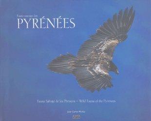Souvent acheté avec Les oiseaux des marais, le Faune sauvage des Pyrénées