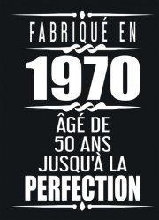 Dernières parutions sur Spécial seniors, Fabriqué en 1970. Agé de 50 ans jusqu'à la perfection