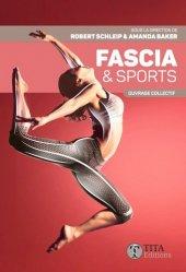 Dernières parutions sur Médecine du sport, Fascia & sports