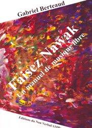 Dernières parutions sur Musicothérapie, Faisez Nwak