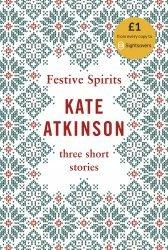 Dernières parutions sur Lectures simplifiées en anglais, Festive Spirits
