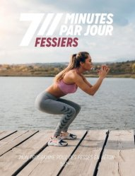 Dernières parutions dans Loisirs / Sports/ Passions, Fessiers