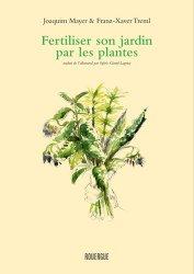 Dernières parutions sur Entretenir et cultiver, Fertiliser et soigner son jardin par les plantes https://fr.calameo.com/read/004967773b9b649212fd0