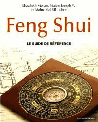 Dernières parutions sur Intérieurs contemporains, Feng shui : le guide des accros qui s'y perdent